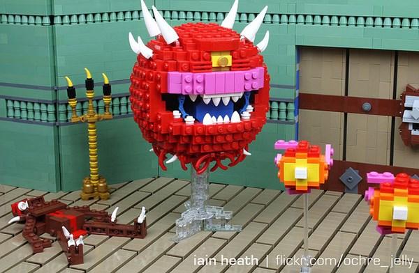 lego-doom-2