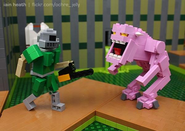 lego-doom-3