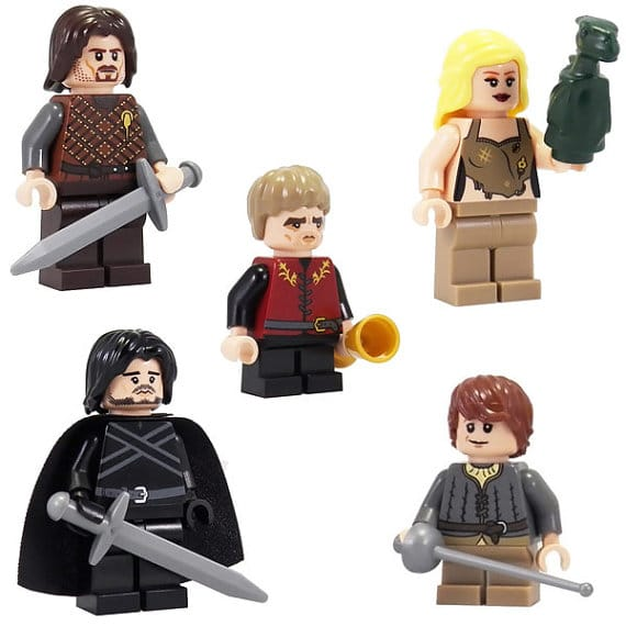 lego-game-of-thrones11