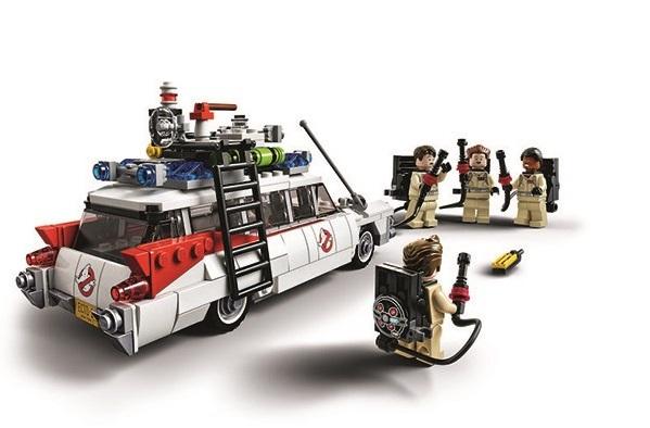 lego-ghostbusters-ecto-anteprima-2