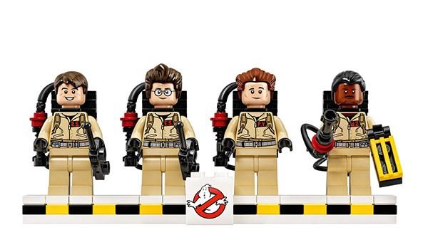 lego-ghostbusters-ecto-anteprima-3