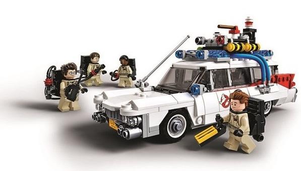 lego-ghostbusters-ecto-anteprima
