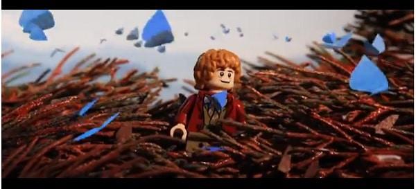 lego-hobbit-trailer