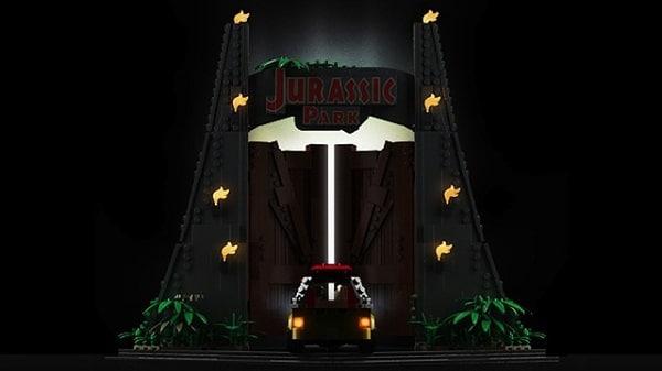 lego-jurassic-park3