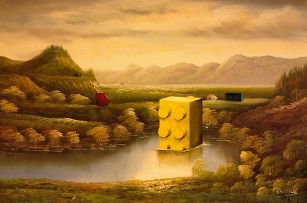 lego-lago