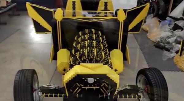 lego-macchina-funzionante