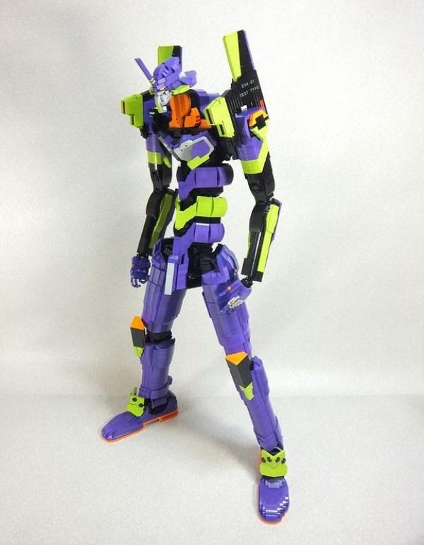 lego-neon-genesis-evangelion