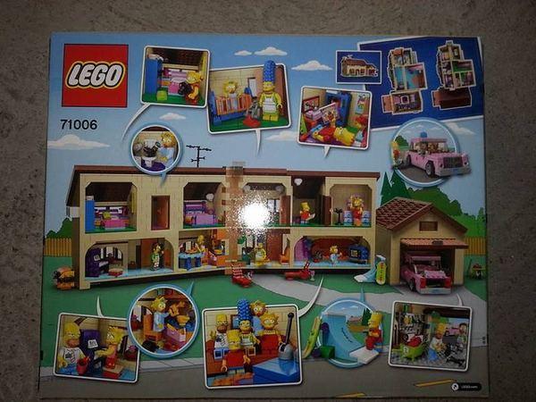 lego-simpson2