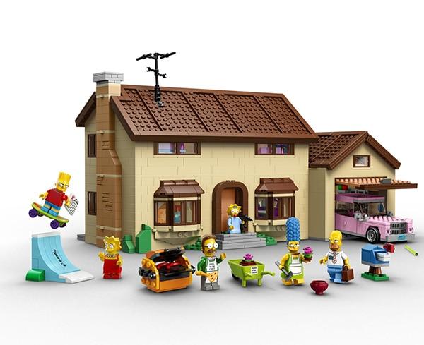 lego-simpsons-1