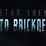 Star Trek: Into Brickness