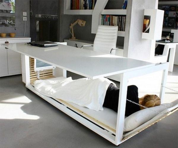 letto-scrivania-2 (600 x 500)