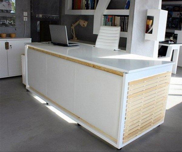 letto-scrivania (600 x 500)