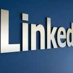 LinkedIn feteggia 10 anni