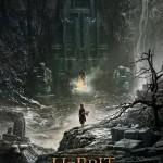 Primo trailer di Lo Hobbit: La desolazione di Smaug