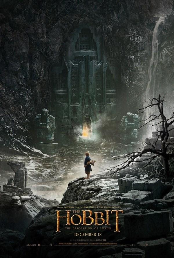 locandina-lo-hobbit-la-desolazione-di-smaug