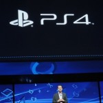PlayStation 4 annunciata, ma l'evento è deludente