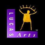 La Disney chiude la LucasArts