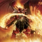 La 20th Century Fox prepara un film basato su Magic: The Gathering