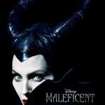 Maleficent, Angelina Jolie diventa la strega Malefica per la Disney