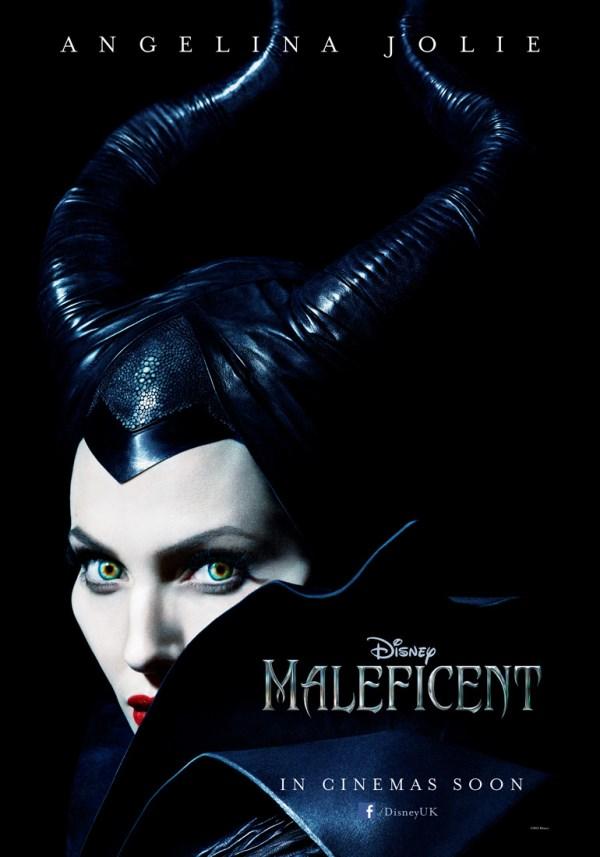 maleficent (600 x 857)