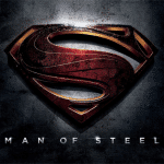 Il secondo trailer di Man of Steel