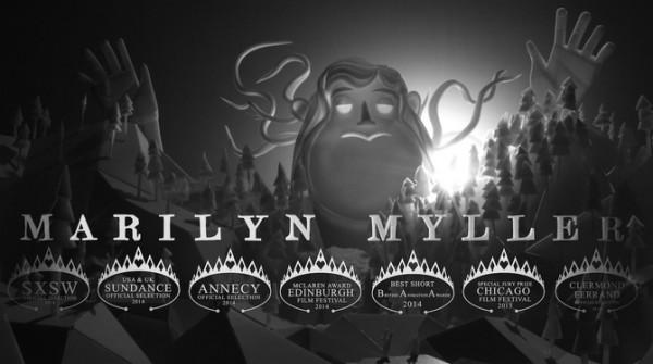 marilyn-miller