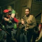 Il nuovo video della serie Mario Warfare
