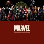 Ufficializzate le date di 3 futuri film Marvel