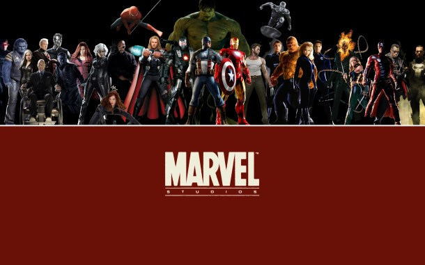 marvel-film (610 x 381)