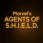 La Marvel prepara una serie TV sulla S.H.I.E.L.D