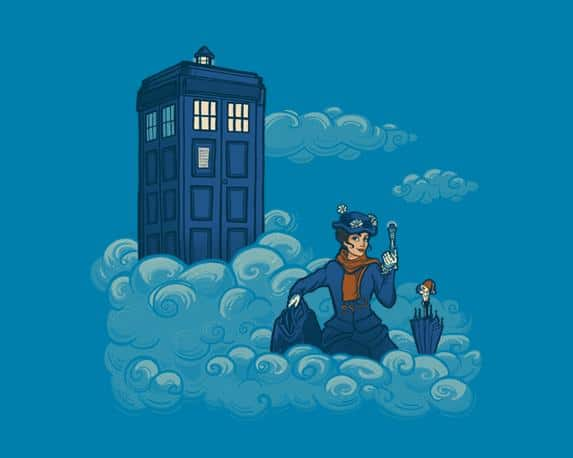 mary-poppins-time-lord