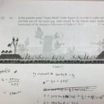Angry Birds sbarca a scuola