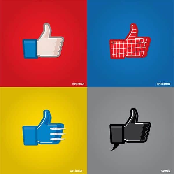 mi-piace-facebook-supereroi