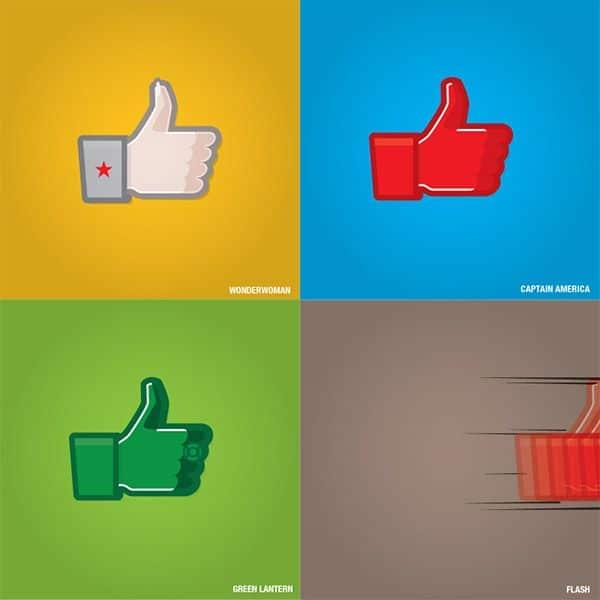 mi-piace-facebook-supereroi2