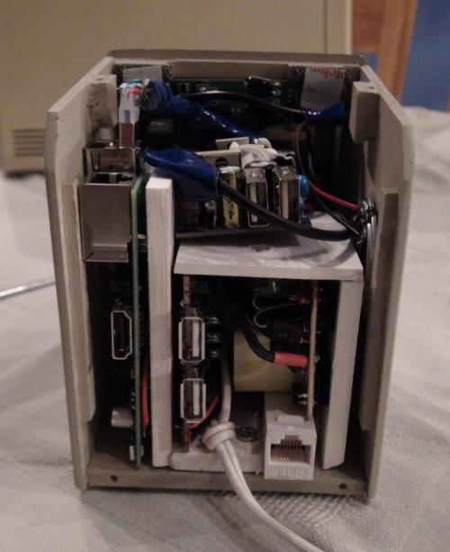 mini-mac-4