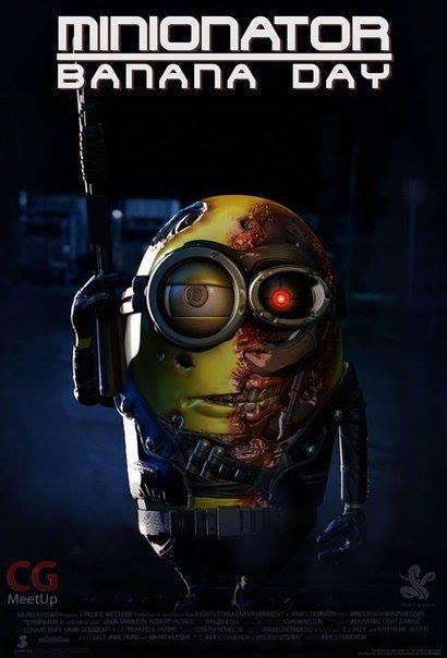 minions-terminator