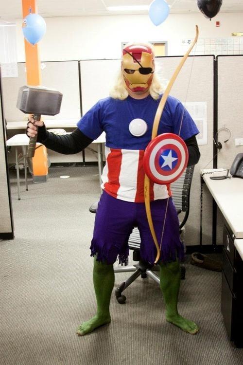 mix-avengers-cosplay
