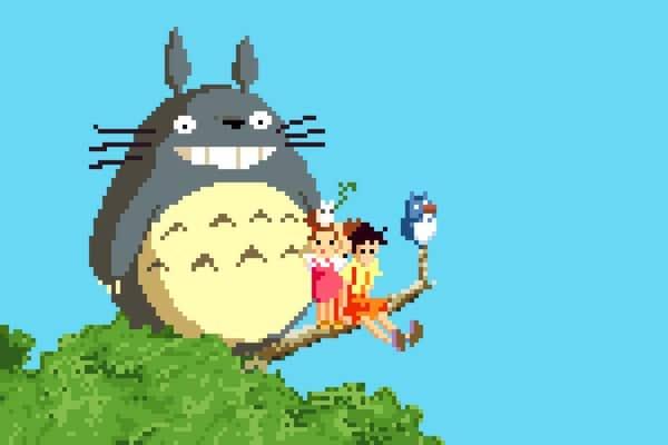 miyazaki-pixel-art-1