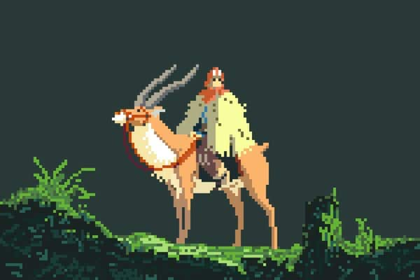 miyazaki-pixel-art-2