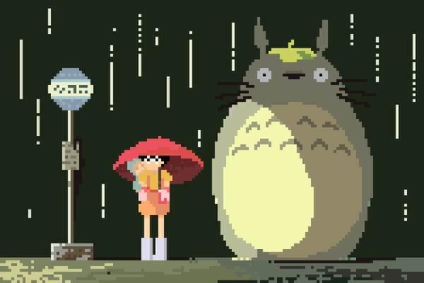 miyazaki-pixel-art-4