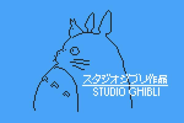 miyazaki-pixel-art-5