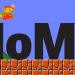 I videogame entrano nel MoMa di New York