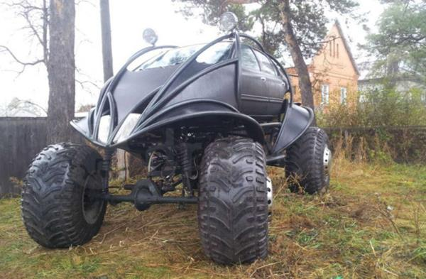 monster-bat-russia-2