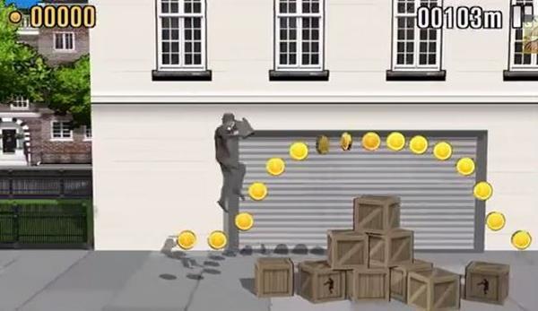 monty-piton-game