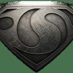 Il creatore di glifi di Man of Steel