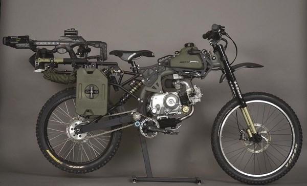moto-apocalittica-1