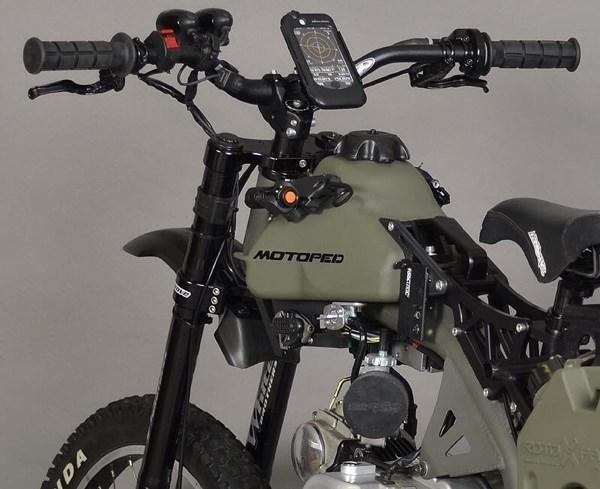moto-apocalittica-2