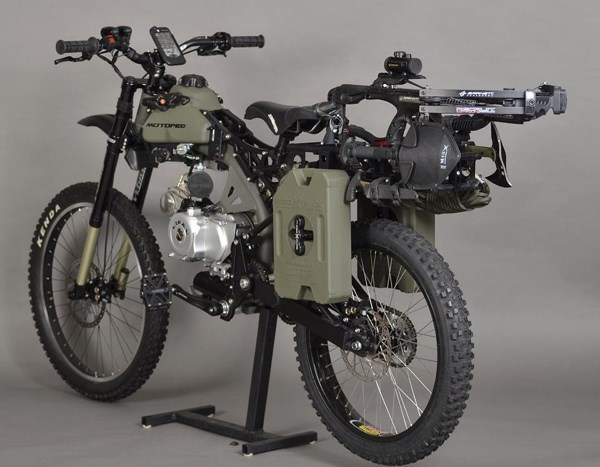 moto-apocalittica-4