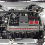 Motore NES, la Nintendo e il settore automobilistico