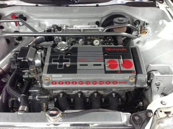 motore-nes